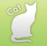 診療できる動物 猫